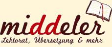 Middeler.com